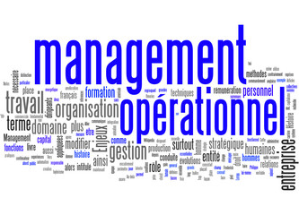 management operationnel