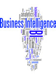 Business Intelligence  BI