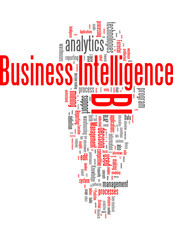 Business Intelligence  BI
