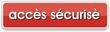 bouton accès sécurisè