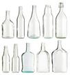 Bottles - 35703946