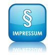 IMPRESSUM button (contact publishing web internet)