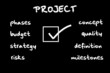 Project eng
