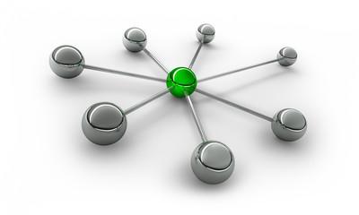 Netzwerk 9