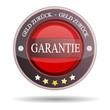 Icon 3d Geld zurück Garantie