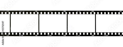 film - 35712547