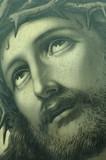 Fototapety Jezus ikona