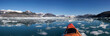 Columbia Glacier - 35730792