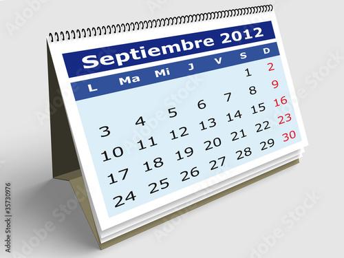 September 2012 - 35730976