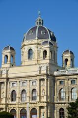 Muséum de Vienne