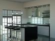 Küchendesign - Küche schwarz weiss