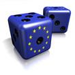 DADI UNIONE EUROPEA