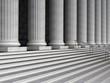 Oberster Gerichtshof