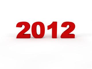 3d Rendering 2012