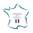 France, fabriqué en France