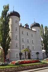 Rathaus Lienz