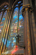 Church Saint-Michel et Sacre Coeur in Lille