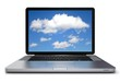 Laptop_frontal_Wolken
