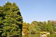 Mannheimer Luisenpark