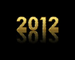 2012 Golden Year