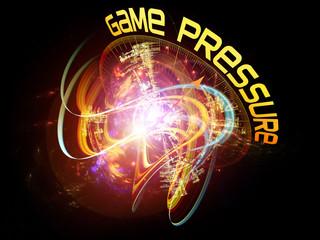 Game Pressure