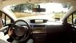 in auto