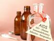 AIDS (concept)