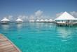 Fototapeten,paradise,maldives,türkis,schnorcheln