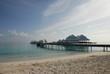 Fototapeten,maldives,insel,trauminsel,urlaub