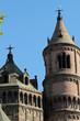 1110077 - Wormser Dom