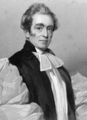 Henry Phillpotts