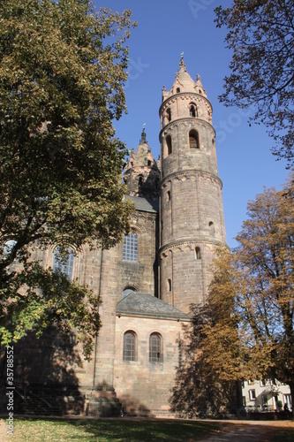1110064 - Wormser Dom