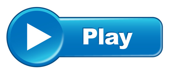 PLAY Web Button (watch video media player view next go)