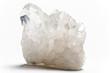 bergkristall quartz - 35799192