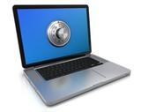 Laptop_Sicherheit