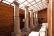 Thracian Temple Of Starosel, Bulgaria