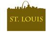 St. Louis shop