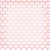 hearts background small