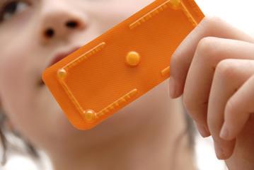 adolescente pilule norlevo
