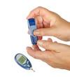 Measurement of glucose