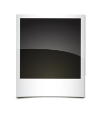 polaroid tableaux sur toile tableaux et posters. Black Bedroom Furniture Sets. Home Design Ideas