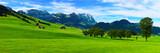 Fototapety Appenzeller Land