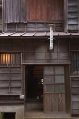 nostalgic_Japan_046