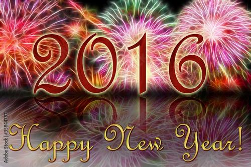 خلفيات العام الجديد 2016  ~ تجميعي ~ 500_F_35844797_kEhB1
