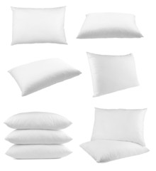 pillow bedding bed sleeping