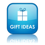 GIFT IDEAS Web Button (sale special offers selection christmas)