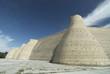 THE CITADEL OF KHIVA (I), UZBEKISTAN - 35868132