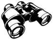 Binoculars - 35869148