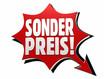 star_sonderpreis