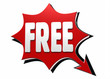 star_free